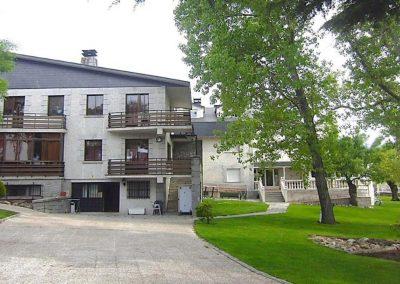 residencia-galeria-exterior