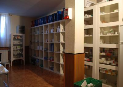 sala-de-medicinas